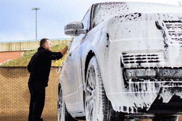 car-wash-glasgow-600